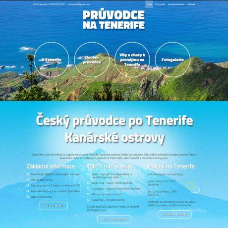 Pruvodce-na-Tenerife-desktop-v3