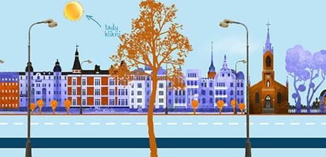 city-animation