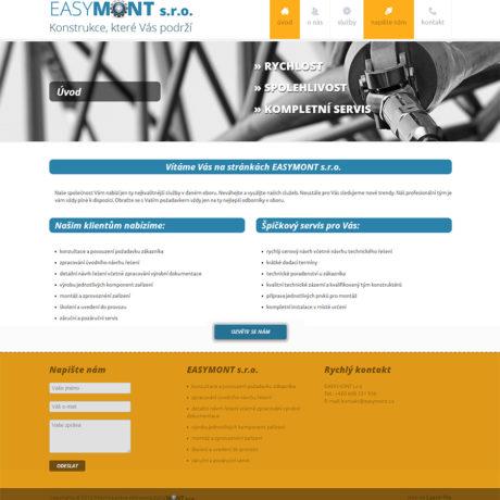 easymont-desktop
