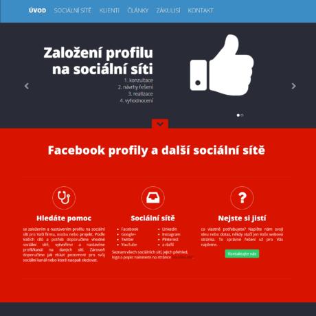 facebook-profily-desktop