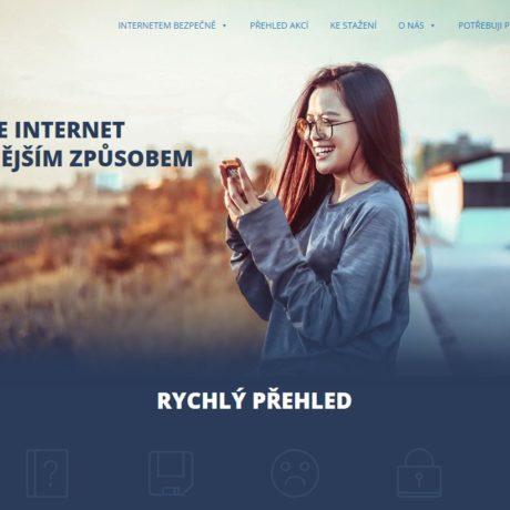 internetem-bezpecne-portal