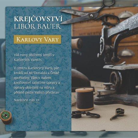 krejcovstvi-bauer-karlovy-vary-web-4
