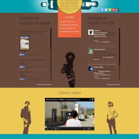 napoleon-solo-desktop_1