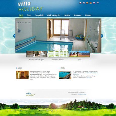 villa-desktop
