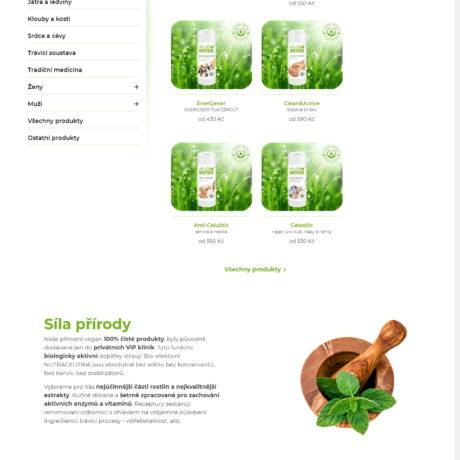 www.health-detox.cz_ (1)