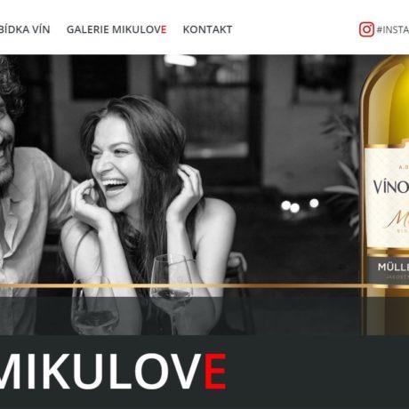 www.vinomikulov.cz_morava_